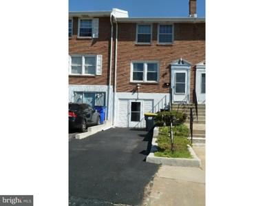 525 Balsam Terrace, Wilmington, DE 19804 - #: 1001986596