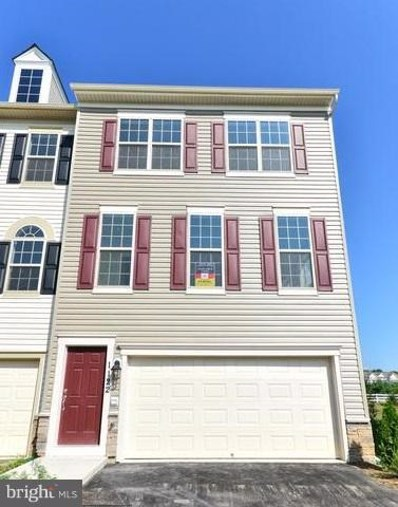 1122 Carinoso Circle, Severn, MD 21144 - #: 1001986716