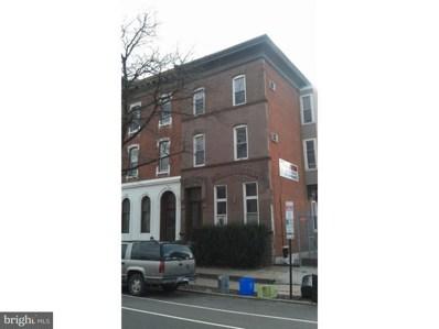 1918 Spring Garden Street, Philadelphia, PA 19130 - MLS#: 1001986752