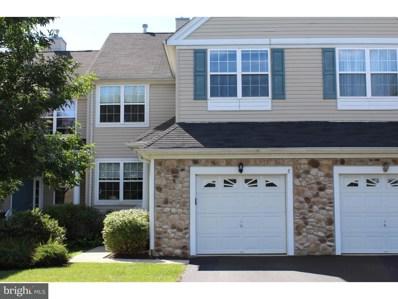 5 River Birch Circle, Princeton, NJ 08540 - MLS#: 1001986762
