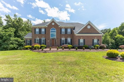 8215 Tiverton Drive, Port Tobacco, MD 20677 - MLS#: 1001986934