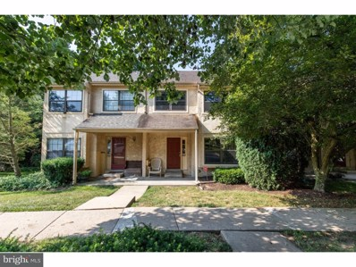 261 Walnut Springs Court, West Chester, PA 19380 - MLS#: 1001986968