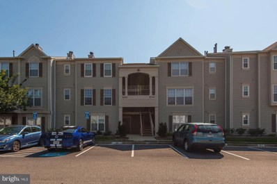 9255 Cardinal Forest Lane UNIT 201, Lorton, VA 22079 - #: 1001987048