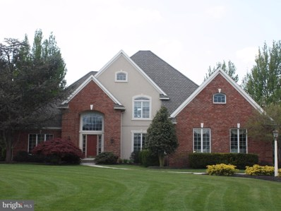 428 Spring Hollow Drive, New Holland, PA 17557 - MLS#: 1001987058