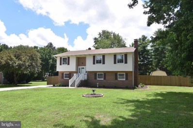 42499 Kenneth Court, Hollywood, MD 20636 - MLS#: 1001987060