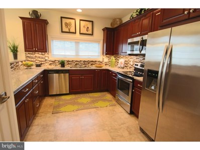 235 Gilpin Drive, West Chester, PA 19382 - #: 1001987158