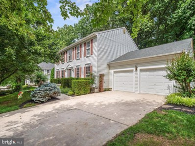 9471 Ridgeview Drive, Columbia, MD 21046 - MLS#: 1001987180