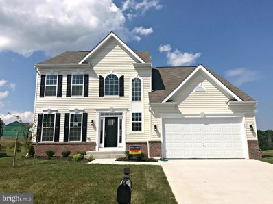 33 Albatross Court, Front Royal, VA 22630 - #: 1001987260