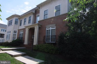 24892 Castleton Drive, Chantilly, VA 20152 - MLS#: 1001987270