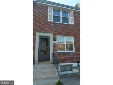 7633 Woodcrest Avenue, Philadelphia, PA 19151 - MLS#: 1001987276