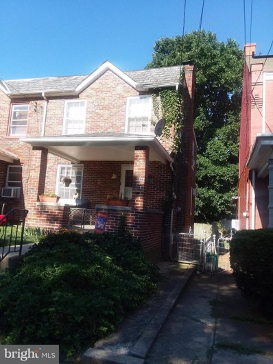 814 Highland Avenue, Lancaster, PA 17603 - MLS#: 1001987424