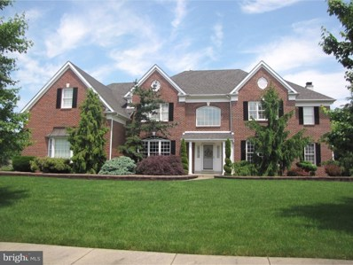 1 Stable Court, Collegeville, PA 19426 - #: 1001987508