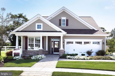 430 General Drive UNIT 464, Mechanicsburg, PA 17050 - MLS#: 1001987556