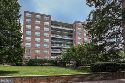 3900 Watson Place NW UNIT G1C-B, Washington, DC 20016 - #: 1001987626