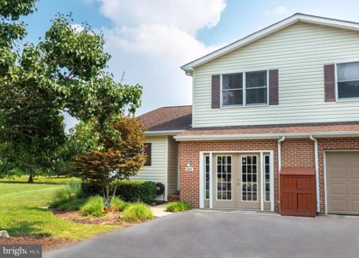 2008 Bridgepointe Drive, Chester, MD 21619 - #: 1001987632