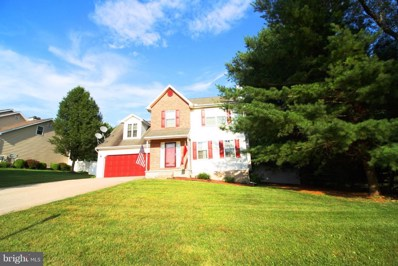 59 Lee Street, Stewartstown, PA 17363 - MLS#: 1001987770