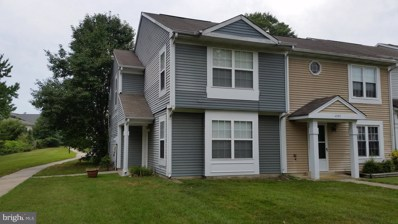 4056 Bluebird Drive, Waldorf, MD 20603 - MLS#: 1001987850