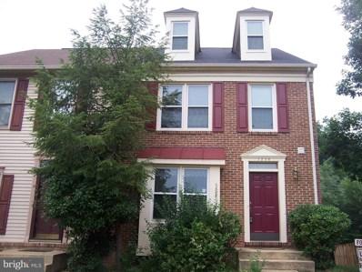 7236 Cherwell Lane, Alexandria, VA 22315 - MLS#: 1001988048