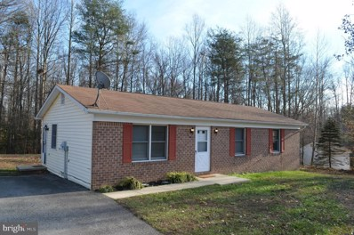 38379 Laurel Ridge Drive, Mechanicsville, MD 20659 - MLS#: 1001988072
