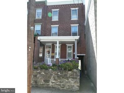 3562 New Queen Street, Philadelphia, PA 19129 - MLS#: 1001988080