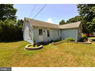 15 Illinois Road, Pennsville, NJ 08070 - MLS#: 1001988102