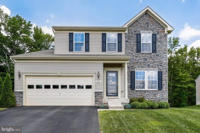 5604 Country Farm Road, White Marsh, MD 21162 - MLS#: 1001988138