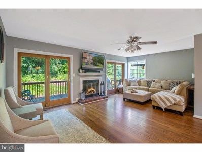 1529 Villa Road, Wilmington, DE 19809 - MLS#: 1001988152