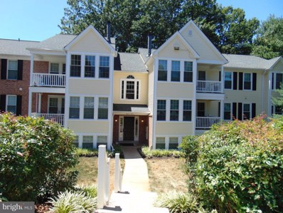 602 Southern Hills Drive UNIT A-1B, Arnold, MD 21012 - #: 1001988194