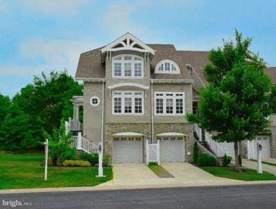8791 Boulder Ridge Road, Laurel, MD 20723 - #: 1001988288