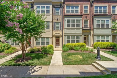 605 Sprintsail Way UNIT 66, Oxon Hill, MD 20745 - #: 1001988388