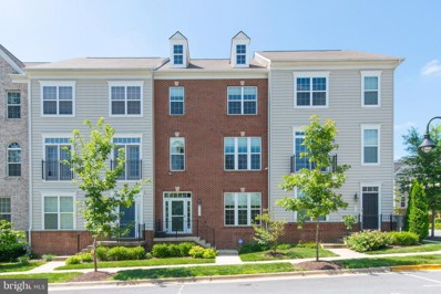 8408 Gibbs Way, Landover, MD 20785 - MLS#: 1001988514