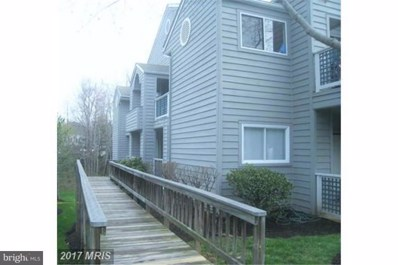 11733 Summerchase Circle UNIT 1733C, Reston, VA 20194 - MLS#: 1001988598
