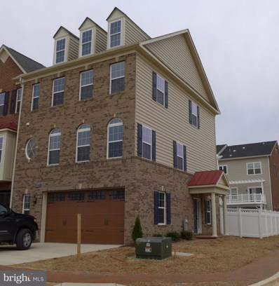 15308 Littleton Place, Upper Marlboro, MD 20774 - MLS#: 1001988886