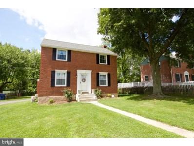 1732 W Sterigere Street, Norristown, PA 19403 - #: 1001988940