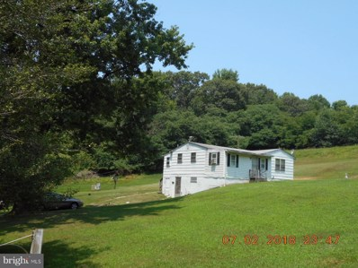 546 Grovers Turn Road, Owings, MD 20736 - #: 1001988952