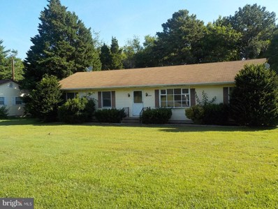 5554 Bonnie Brook Road, Cambridge, MD 21613 - MLS#: 1001988958