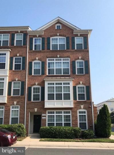 42680 Hollyhock Terrace, Ashburn, VA 20148 - MLS#: 1001989030
