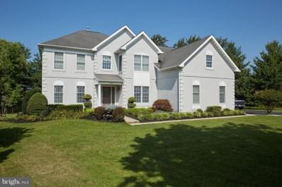 43731 Webster Court, Ashburn, VA 20147 - MLS#: 1001989168
