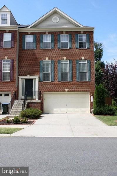 43324 Stonegarden Terrace, Broadlands, VA 20148 - MLS#: 1001989200