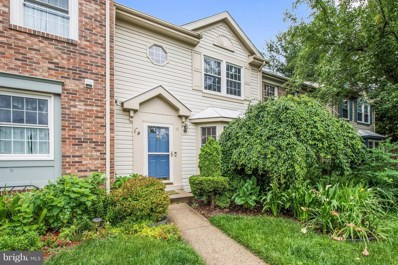 15 Sky Blue Court, Germantown, MD 20874 - MLS#: 1001989280