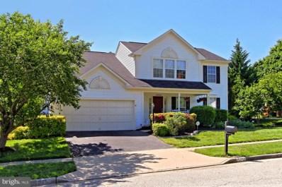 15752 Beau Ridge Drive, Woodbridge, VA 22193 - MLS#: 1001991902
