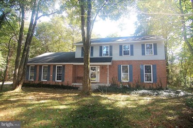 2025 Fire Tower Lane, Ijamsville, MD 21754 - #: 1001992296