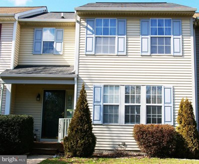 1520 Murray Place, Bel Air, MD 21015 - MLS#: 1001992338