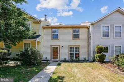 14202 Marlborough Drive, Upper Marlboro, MD 20772 - MLS#: 1001992606