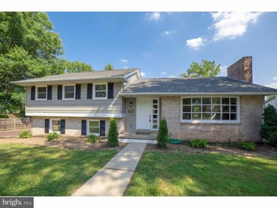 432 Fairview Avenue, Souderton, PA 18964 - MLS#: 1001992758