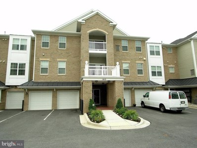 1410 Wigeon Way UNIT 304, Gambrills, MD 21054 - #: 1001992764