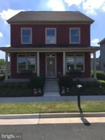 10007 Stubenhofer Street, Bealeton, VA 22712 - MLS#: 1001992834
