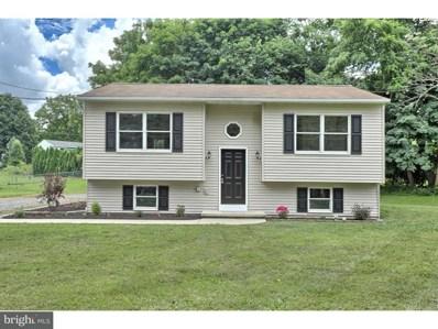 103 Grove Road, Blandon, PA 19510 - MLS#: 1001992922