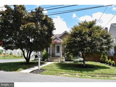 211 Cottage Avenue, Horsham, PA 19044 - MLS#: 1001992966