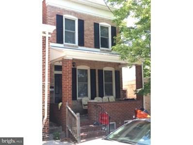 1201 Beech Street, Wilmington, DE 19805 - #: 1001993886
